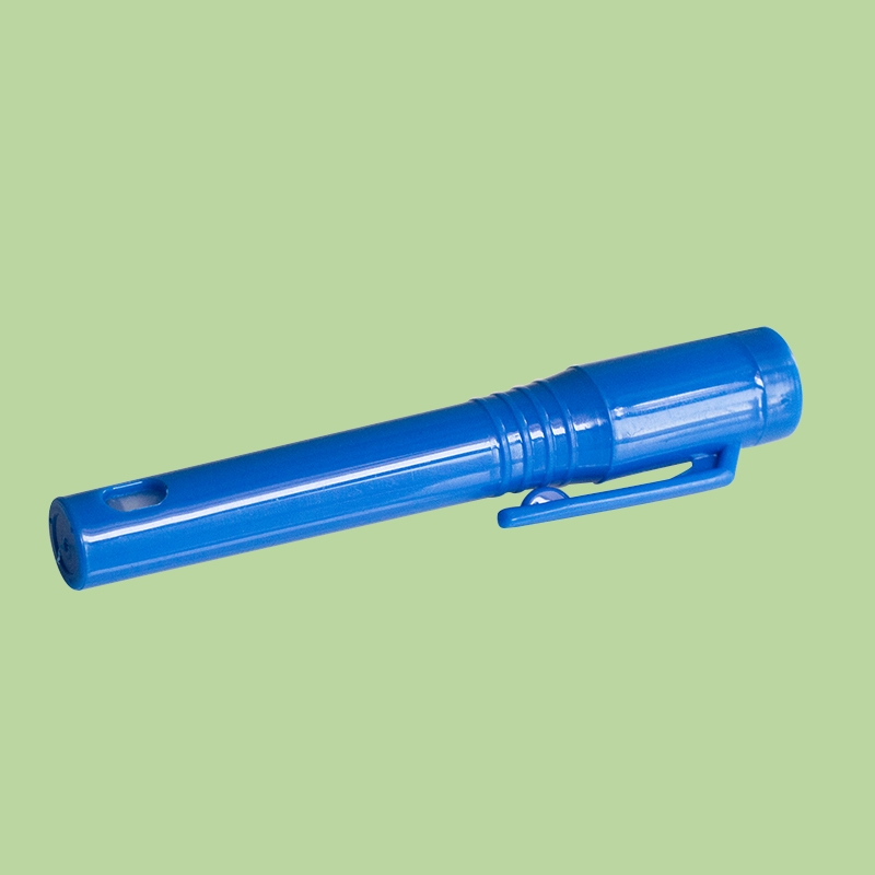 除菌笔-04